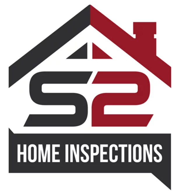 S2 Home Inspection